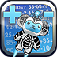 Arithmemouse Addition Subtraction Game (AppStore Link)