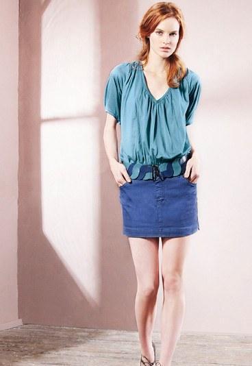 Mini-jupe-Comptoir2-145111_L.jpg