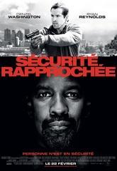 securite-rapprochee