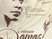 Léon DAMAS centenaire Guyane