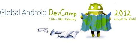 1er Hackathon mondial Android à Paris du 17 au 19 février sur l'Open Data
