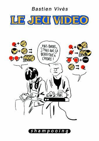 120120_le_jeu_video_bd_bastien_vives.jpg