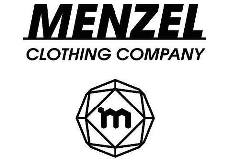 Menzel Clothing