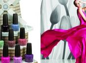 Collection Holland d'OPI