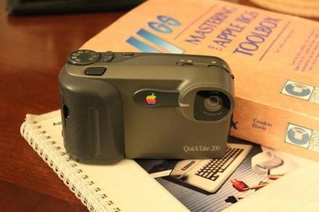 IMG 0473 large JPG 600x400 Apple co inventeur de la photographie numérique ?