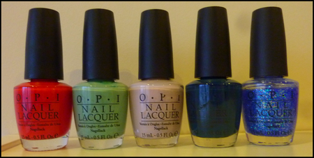 opi two