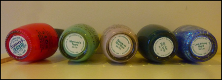 opi one