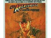 suis avec Indiana Jones