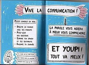 livre-qui-explique-parents-copie-3.jpg