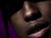 [Video] ASAP Rocky: Wassup