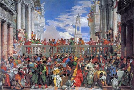 Paolo_Veronese__The_Wedding_at_Cana