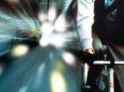 Quicksilver toute vitesse (1986 1h45