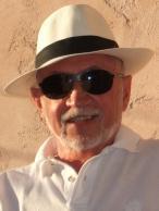 La liseuse de livres numériques des Éditions Dédicaces : Un premier commentaitre de l'auteur Jean-François Capelle