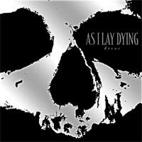 as_i_lay_dying_decas.jpg