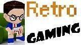 Rétro: Resident Evil 2