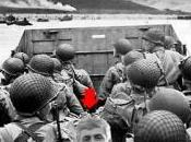 faut sauver soldat Hervé Morin...
