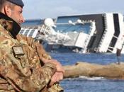 seizième corps retrouvé dans l'épave Costa Concordia.