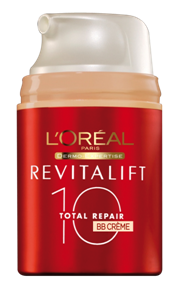 bb_cr_me_revitalift_total_repair