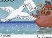 2018, quand l'arche coulée l'administration française [Humour]