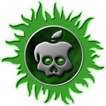 Et de 1 million iDevices A5 jailbreakés en 3 jours....