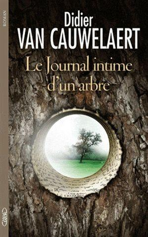 7725151968_le-journal-intime-d-un-arbre.jpg