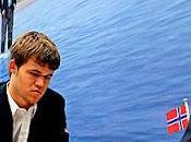 Echecs Wijk-aan-Zee Nakamura-Carlsen 13h30