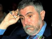 Paul Krugman Personne comprend dette