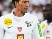 Martins Lille nous jamais contacté pour Zebina