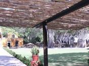 Hacienda Uayamon, Yucatan, Mexique {c'est marierai, jour!} Part