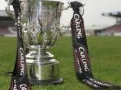 Carling Liverpool finale face Cardiff