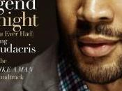 premier single John Legend avec Ludacris Tonight.