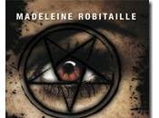 Chambre Madeleine Robitaille