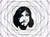 Kinks This Time Tomorrow (1970)