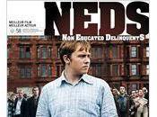 Neds Peter Mullan (Drame Ecosse, 2011)