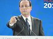 principal échec Sarkozysme chômage