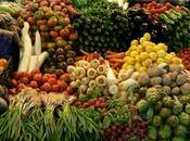 Boqueria: marché donne faim