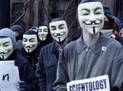 Pourquoi Anonymous séduit autant?