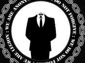 Présentons sympathiques anonymes