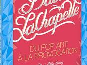 David LaChapelle provocation