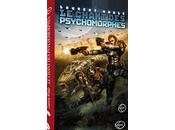 CHANT PSYCHOMORPHES Laurent Whale