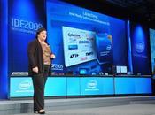 Intel achète brevets RealNetworks