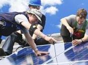 Energies renouvelables Français veulent plus