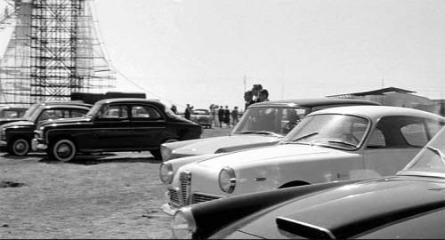 alfa romeo,giulietta,8 12,film,cinema,fellini