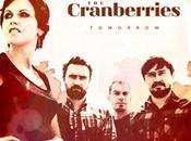Cranberries nouveau clip