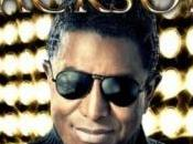 Jermaine Jackson propose enfin clip, Blame Boogie