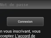 Test avis l'application Steam Mobile (version Android)