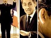 247ème semaine Sarkofrance: Sarkozy, candidat ébranlé, président figurant