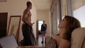 Rewind : les absents des Oscars/Césars, Il n'y a pas de rapport sexuel, House of Lies et Southland