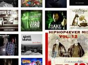 HipHop4ever Vol.