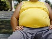 Comment lutter contre l'obésité